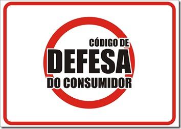 CDC 01