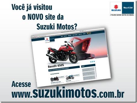 EMKT-novo-site-02_12