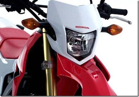Honda-CRF-250L-2-e