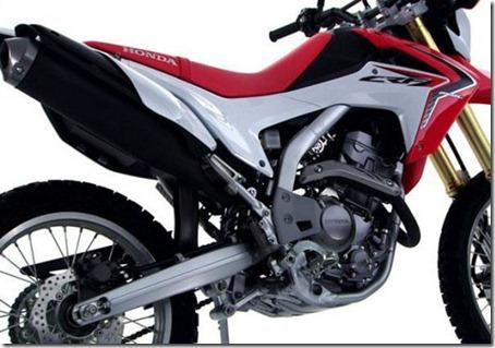 Honda-CRF-250L-3-e1