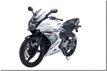 New-2012-Kawasaki-Ninja-150RR-3