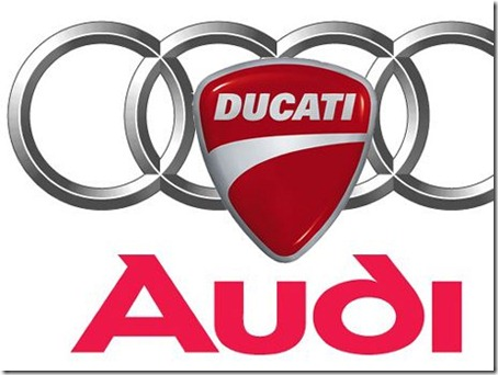 146-12030- audi-ducati-buyout-possible