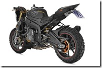 BMW-S1000RR-Mad-Max-lateral-e-traseira