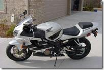 CBR600F_2003