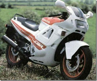 CBR_600F_1987