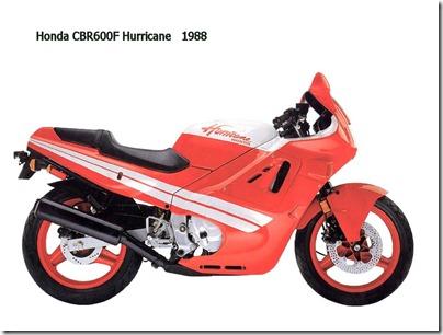 CBR_600F_1988
