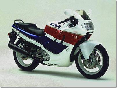 CBR_600F_1989