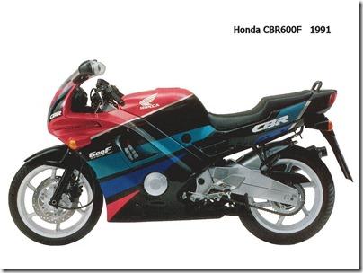 CBR_600F_1991