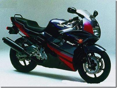 CBR_600F_1992