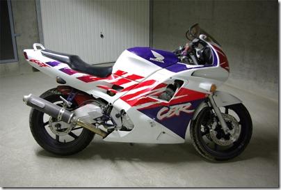 CBR_600F_1993