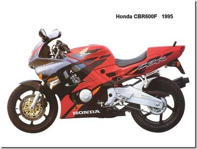 CBR_600F_1995