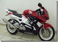 CBR_600F_1997