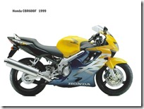 CBR_600F_1999