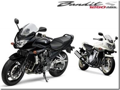 bandit1250s-abs-2010-4