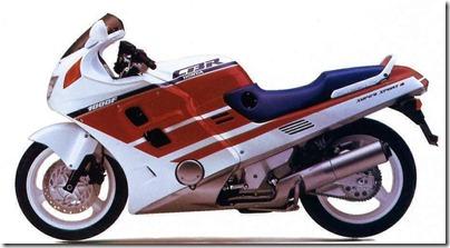Honda%20CBR1000F%2089%20%201