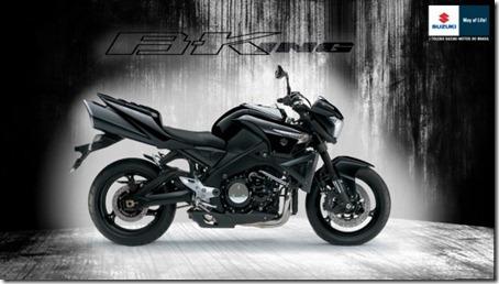 Suzuki-B-King-2012-550x310
