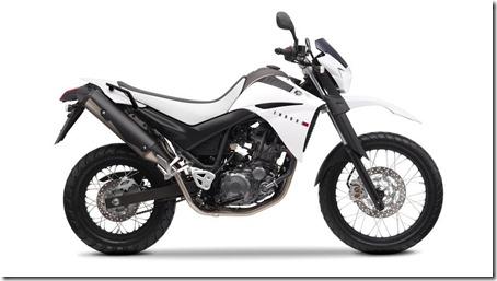 2012-Yamaha-XT660R-EU-Sports-White-Studio-002_gal_full