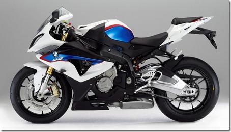 bmw-s1000rr-2012-4g