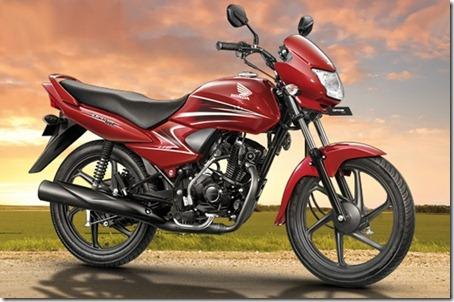 Honda%20motos