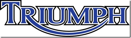 triumph_logo_new