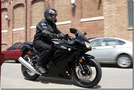 2009-Kawasaki-Ninja250Rb