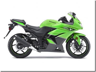 2011-Kawasaki-Ninja250Rb