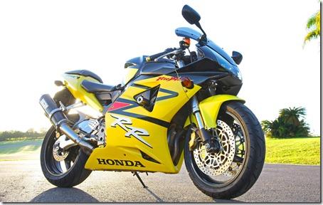 CBR2002-2003