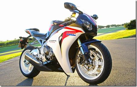 CBR2008-2011
