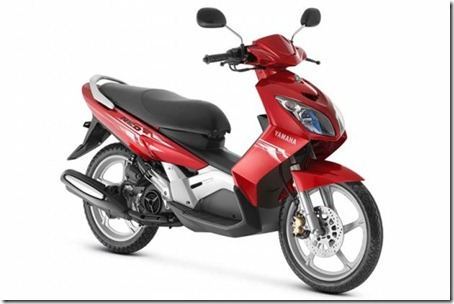 1322006809_282988505_1-Fotos-de--Vendo-Yamaha-NEO-AT-115-ANO-2011-2012