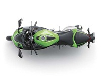 2013-kawasaki-ninja-250r-top