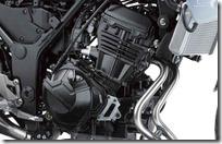 lado-direito-motor-ninja-25_640x408