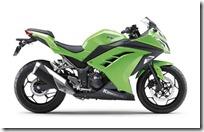 lado-direito-ninja-250-2013_640x408