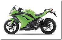 lado-esquerdo-ninja-250-201_640x408