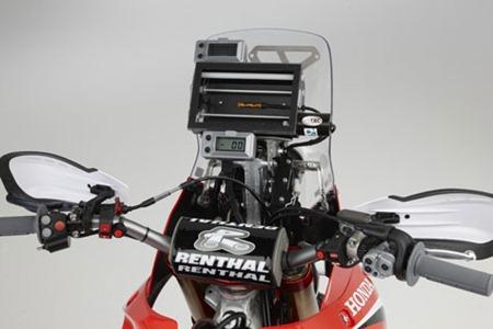 HondaCRF450RallyER_consola