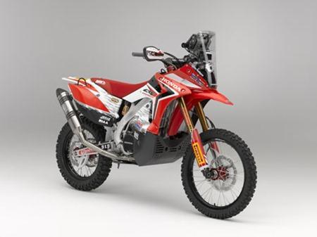 HondaCRF450RallyER_moto