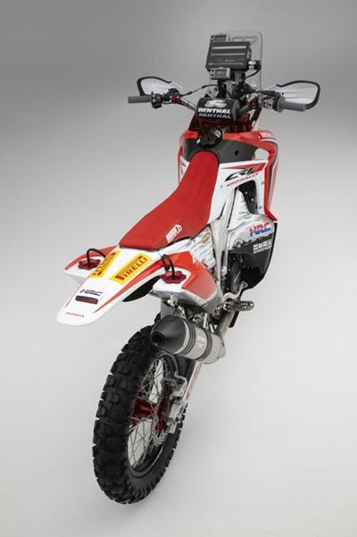 HondaCRF450RallyER_mototopo