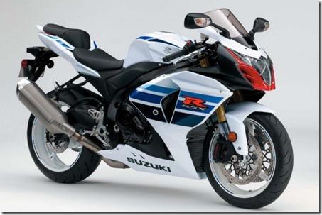 Suzuki-GSX-R-1000-LE-560x373