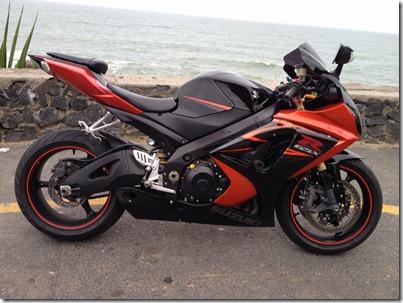 suzuki-gsx-r-srad-1000-2008_MLB-F-3236406671_102012
