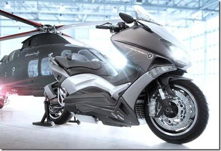 yamaha-tmax-530-hyper-modified-lazareth-1