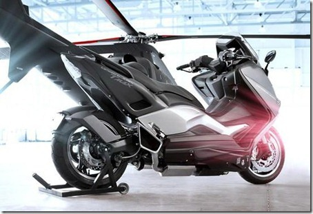 yamaha-tmax-530-hyper-modified-lazareth-3