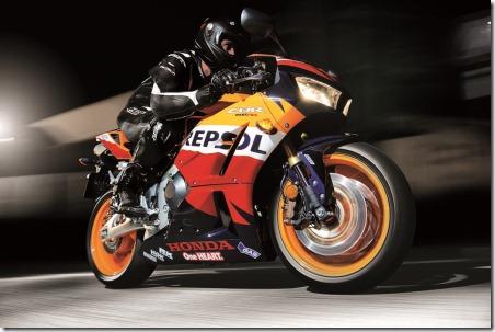 cbr600rr-supersports-2013-08