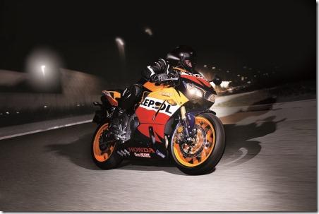 cbr600rr-supersports-2013-09