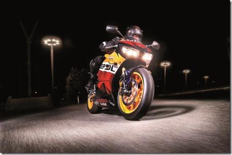 cbr600rr-supersports-2013-10