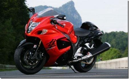 2013-Glass-Spark-Red-Suzuki-Hayabusa-GSX1300R-ABS-