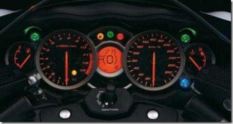 2013-Speedometers-Suzuki-Hayabusa-GSX1300R-ABS