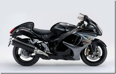 2013-Suzuki-Hayabusa-GSX1300R-ABS-Glass-Sparkle-Black