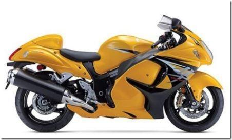 2013-Suzuki-Hayabusa-GSX1300R-ABS-Glass-Spark-Yellow-