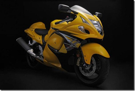 Hayabusa-amarela-2