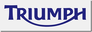 Triumph_Motorcycles_Banner