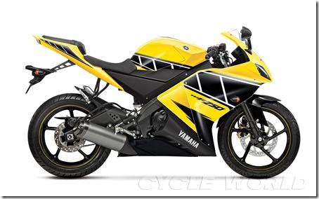 2013-2014-Yamaha-YZF-R250